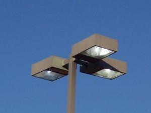 Parking area lighting maintenance synergy electric parking area lighting maintenance mozeypictures Choice Image