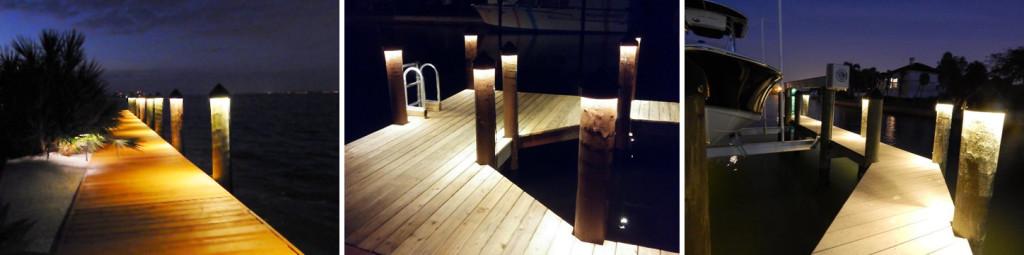 LED-DOCK-LIGHTS-AND-PILING-LIGHTS-1024x255