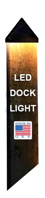 LED-DOCK-LIGHTS